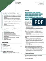 Poorvi's Resume.pdf