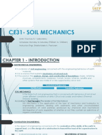 CE31-SOIL-MECHANICS-1-Intro.pdf