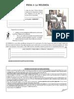 Ficha de Buentrato