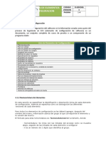 R-GDC006.doc