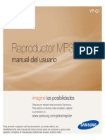 Ypq1-Manual de Usuario