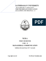 P16MBA2 - MANAGERIAL COMMUNICATION.pdf