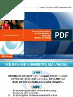 PPT UEU Akuntansi Untuk Manajer Pertemuan 1
