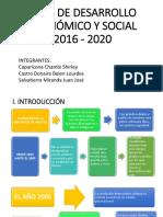 PLAN DE DESARROLLO ECONÓMICO Y SOCIAL.pptx