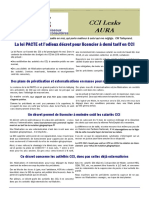 2019-08-leaks-aura.pdf