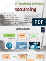 OUTSOURSING Presentacion Final Correjido