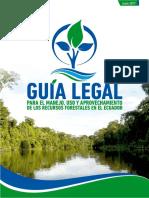 Guia Ambiental - 2-S (1)