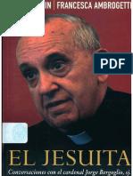 317880564-El-Jesuita.pdf
