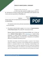 mpta$$.pdf