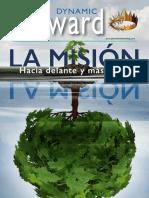 2019-22-1-es.pdf