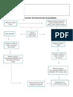 RUTA DE ACTIVACION  DE POLIZA EN CASO DE ACCIDENTES.pdf