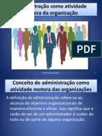 PP2.pptx
