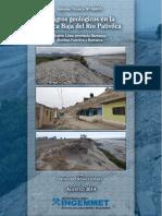A6655-Peligros Geologicos Cuenca Baja Rio Pativilca- Lima