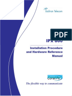 Coral-IPx-800-Installation-Manual-pdf.pdf