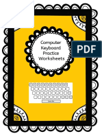 4 Keyboard Worksheets home middle bottom rows.pdf