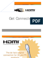 2008 HDMI TechZone Presentation FINAL PDF