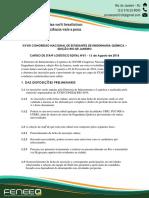 EDITAL STAFF CONEEQ RIO.pdf