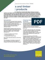 TIN092 Edition 2-TimberTreatmentProducts