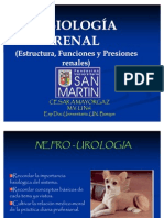 fisiologia-renal2009-091103215653-phpapp02