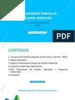 1. Generalidades Sistema de Gestión Ambiental SDG (2)