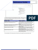 Clinical User Guide