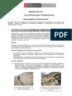 Memoria2011.pdf
