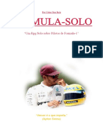 Formula-Solo RPG.pdf