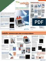 Desfibrilador TEC-5500 Ficha Tecnica.pdf