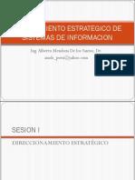 PESI_Sesión_I.pdf