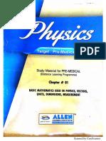 Physics Dlp Allen(1)