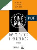 cinemas-pos-coloniais-e-perifericos_MAI19-1.pdf