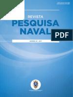 RPN19