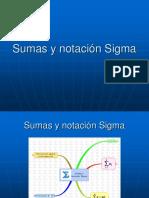 1.2 Sumas y notacion sigma-2019.ppt