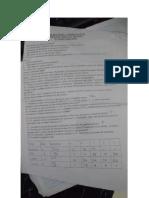 TALLER QUIMICA GRADO 9.pdf