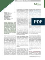 1-s2.0-S0167779919301337-main.pdf