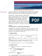 Activated Sludge Process Design2 (1)