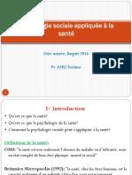2- Psychologie sociale appliquée à la santé (30).pptx
