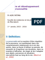 4- Structure et développement de la personnalité (41).pptx
