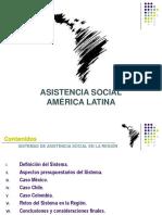 Caso Colombiano (1)