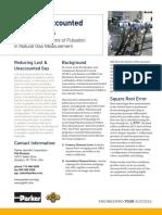 Lost & Unaccounted Natural Gas - PGI-LUNG.pdf