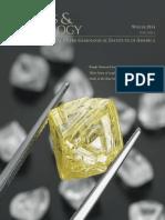 Gems & Gemology ~ Winter 2014 ( ).pdf