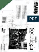 Hacia la Sociología $44