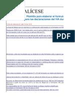 VB19-Formulario-300-2019