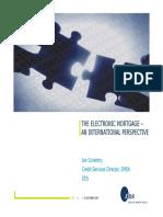 IanCoventry-LIXIIndustryForum.pdf