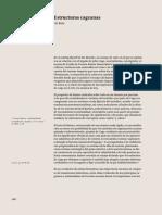 Kotz, Liz - Estructuras Cageanas.pdf