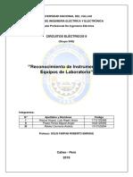 Informe N2 Solis