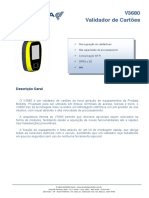 V3680-Especificação Técnica (1)