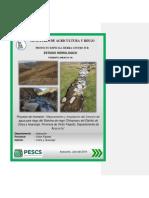 1 Informe de Hidrologia Chiriqmayo (Anexo Vi )