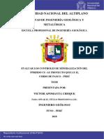 Apomayta_Choque_Victor.pdf