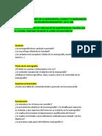 Detector de Errores de La Monografía... - Copia